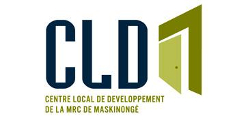 CLD - Centre local de développement de la MRC de Maskinongé