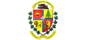 Municipalité de Sainte-Angèle-de-Prémont